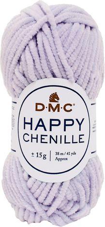 Fil Happy Chenille DMC