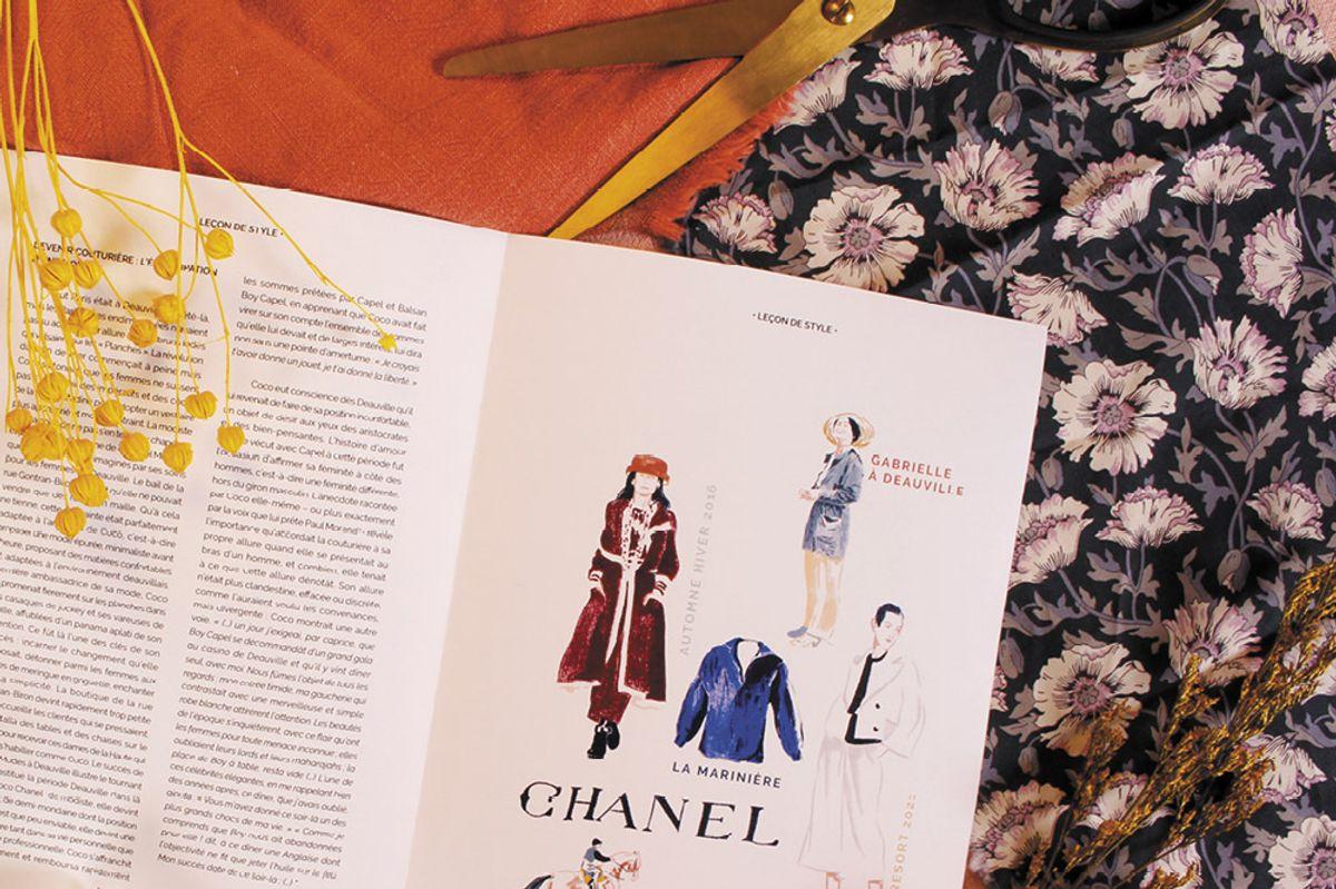 Les cahiers Artesane n° 2 - Normandie : Les heures d'Albâtre