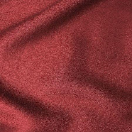 Tissu crêpe de viscose Amarante - Atelier Brunette