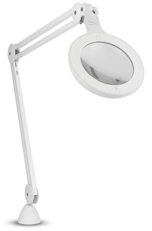 Lampe loupe Daylight Omega 5