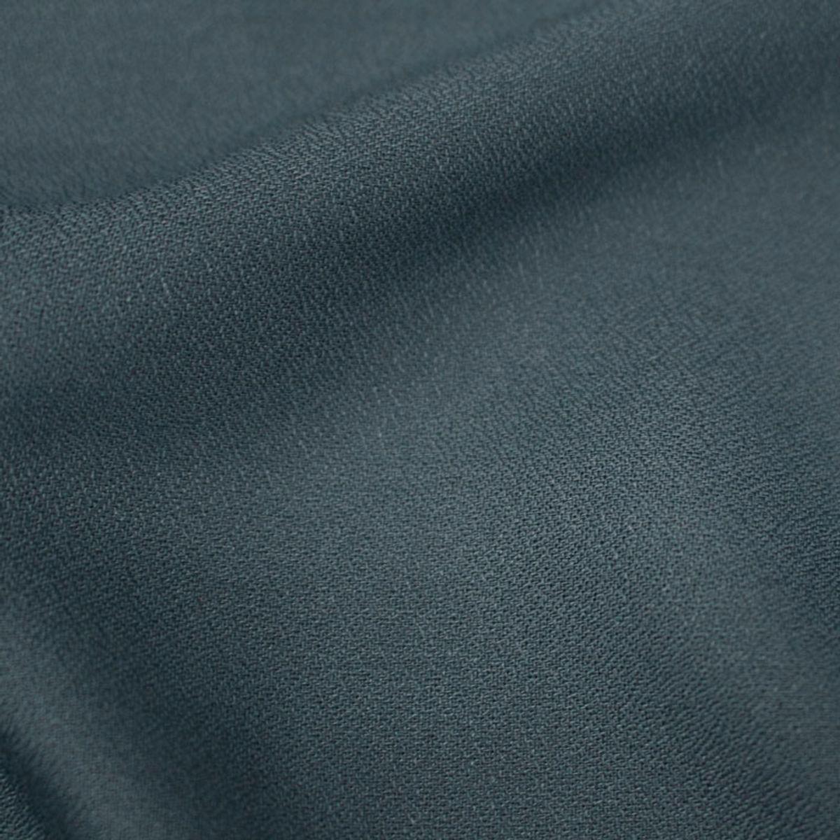 Tissu crêpe de viscose Forest - Atelier Brunette