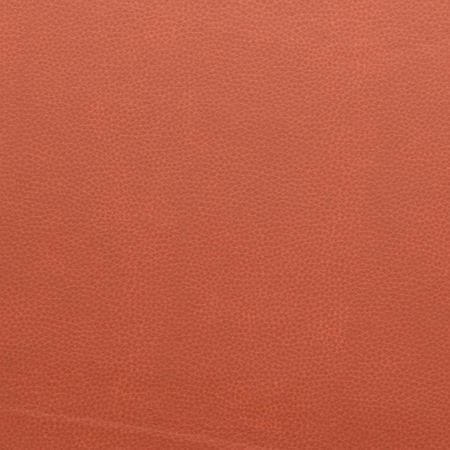 Tissus simili - Terracotta