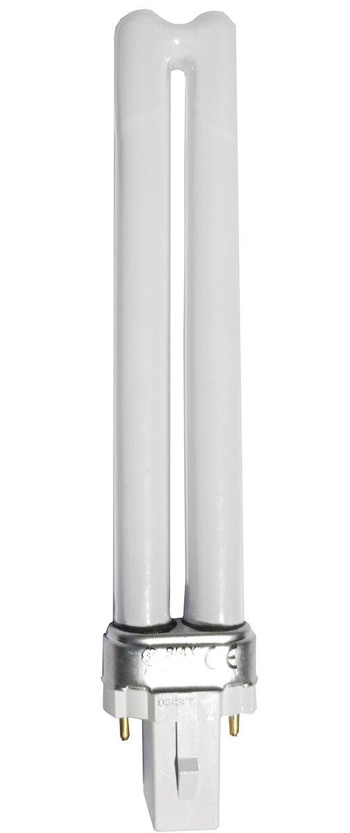 Tube Daylight à économie d'énergie de 9w