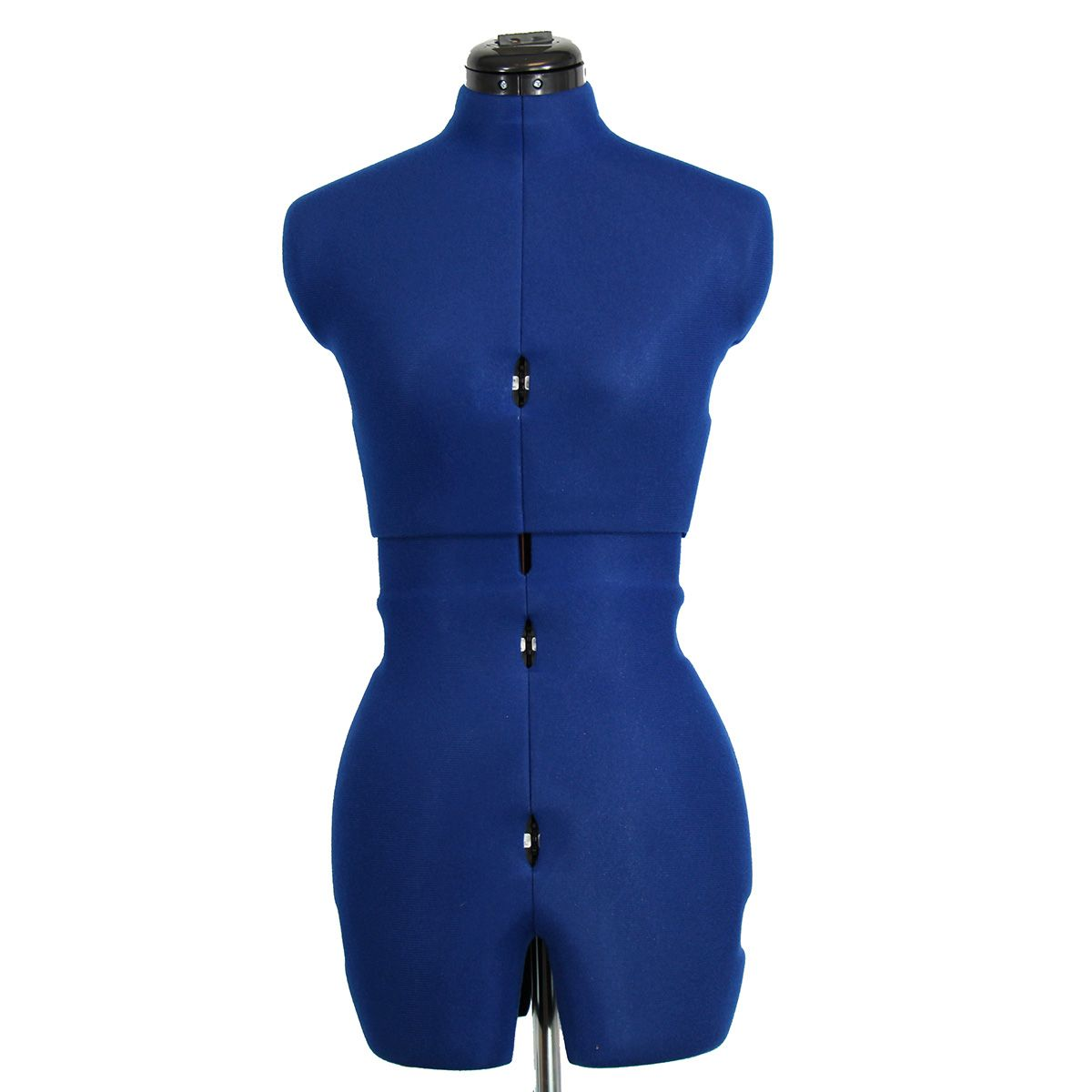 Mannequin couture Pantaform Deluxe taille 36 / 44