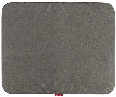 Tapis pour presse Cricut EasyPress 50,5 x 40,5 cm