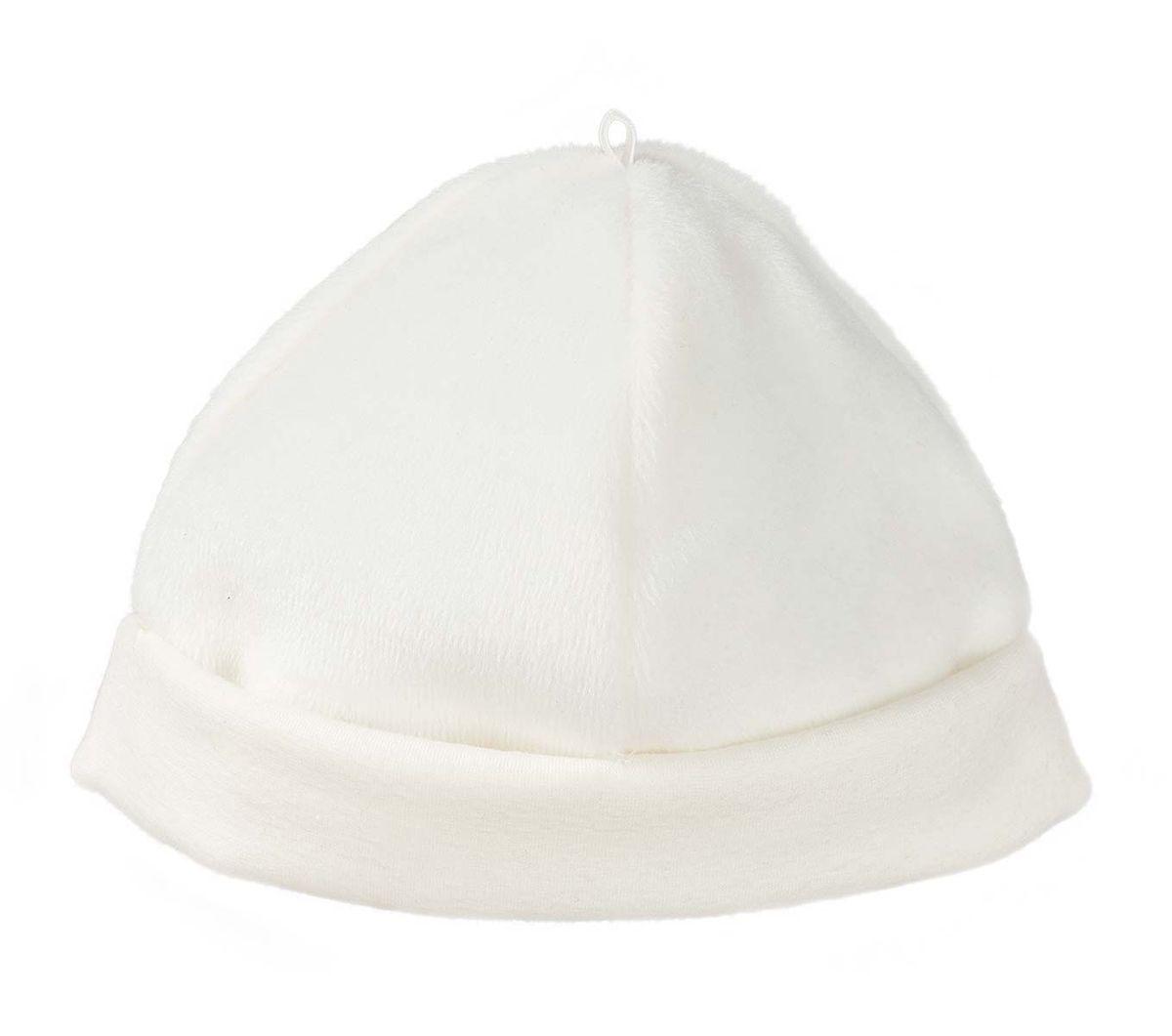Patron de bonnet, pantalon et veste sweat - Burda 9315